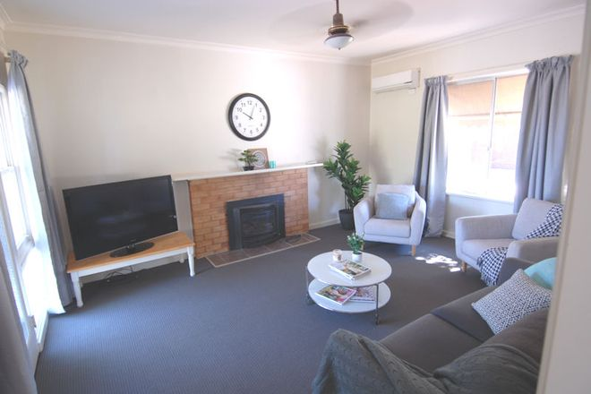 Picture of 503 Poictiers Street, DENILIQUIN NSW 2710