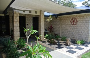 Picture of 49 Berallan Drive, Tinana QLD 4650