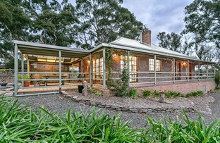 Picture of 119B Woolshed Road, Mount Torrens SA 5244