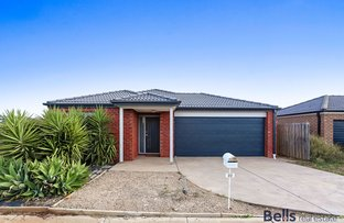 Picture of 22 Noranda Circuit, Harkness VIC 3337