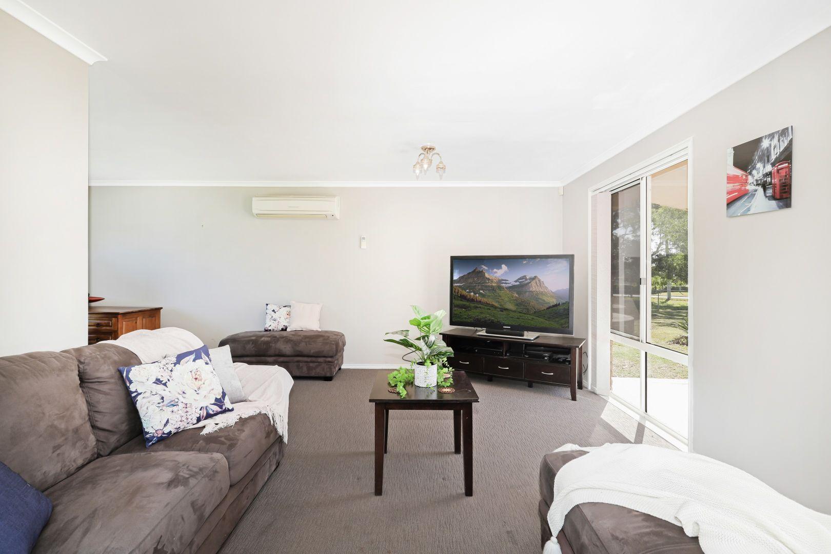 60-62 Sandaver Crescent, Cedar Grove QLD 4285, Image 2