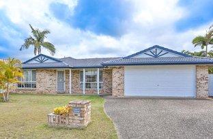 86 Azalea Crescent, Calamvale QLD 4116