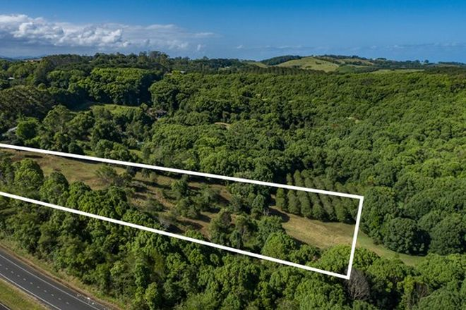 Picture of 2 Pioneers  Crescent, BANGALOW NSW 2479