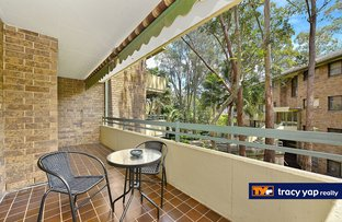 Picture of 12/882 Pacific Highway, Chatswood NSW 2067