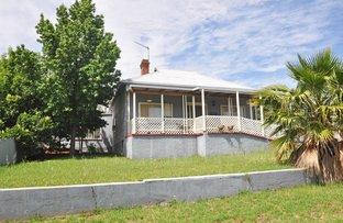 85 George Street, Junee NSW 2663