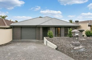 Picture of 59a Rousillion Promenade, Old Reynella SA 5161