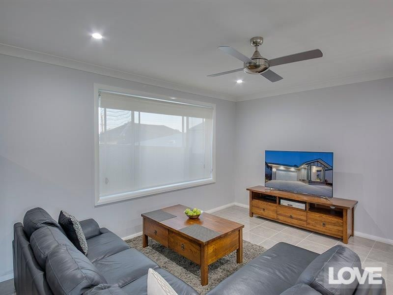 West Wallsend NSW 2286, Image 1