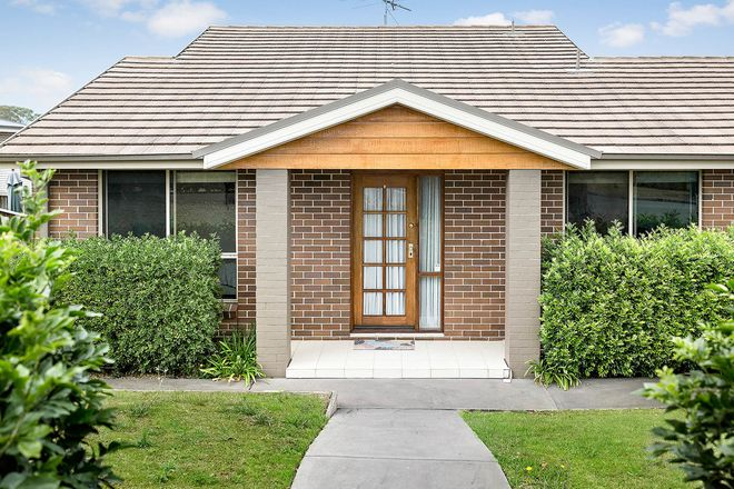 113 Bolwarra Park Drive, BOLWARRA HEIGHTS NSW 2320