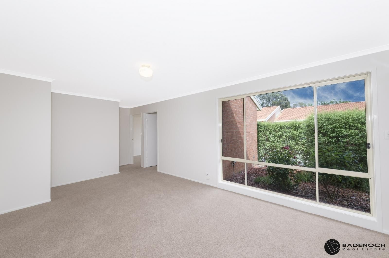 25/29 Popplewell Place, Gordon ACT 2906, Image 1