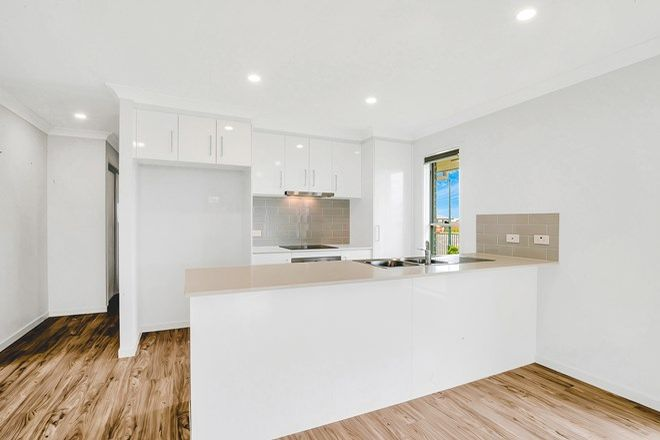 Picture of 214 Goldmine Road, ORMEAU QLD 4208