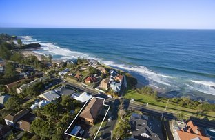 Picture of 1/136 Lawrence Hargrave Drive, Austinmer NSW 2515