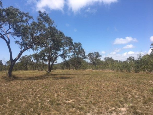 Lot 192 Lady Elliot Drive, Agnes Water QLD 4677, Image 0