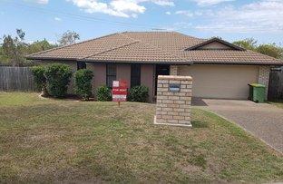 Picture of 113 Tibrogargan Drive, Narangba QLD 4504