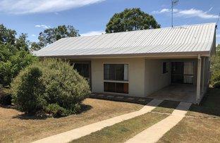 Picture of 107 Baynes Street, Wondai QLD 4606