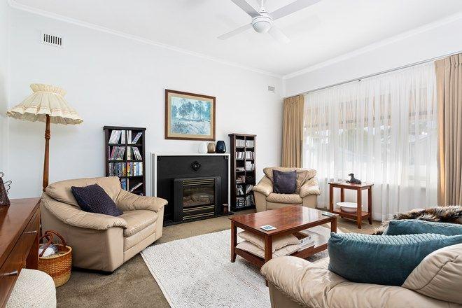 Picture of 11 Lamorna Terrace, LARGS NORTH SA 5016