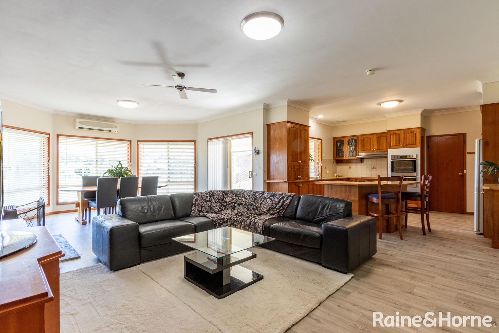 114 Rockley Road, Perthville NSW 2795, Image 1