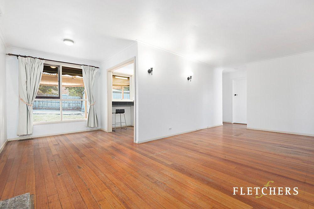30 Fulton Crescent, Burwood VIC 3125, Image 1