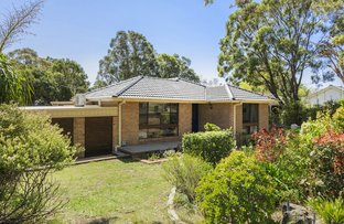 Picture of 2 Kinross Place, Jamberoo NSW 2533