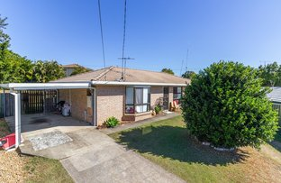 Picture of 20 Titan Court, Boronia Heights QLD 4124