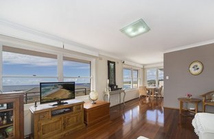 Picture of 5/26-28 Bona Vista Ave, Maroubra NSW 2035
