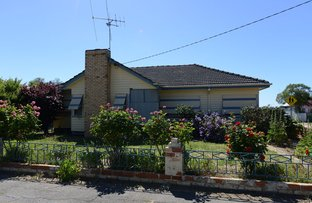 Picture of 46 Allen Street, Korong Vale VIC 3520