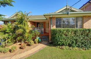 Picture of 23 Anembo Road, Berowra NSW 2081