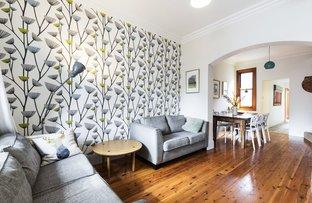 Picture of 32 John Street, Erskineville NSW 2043