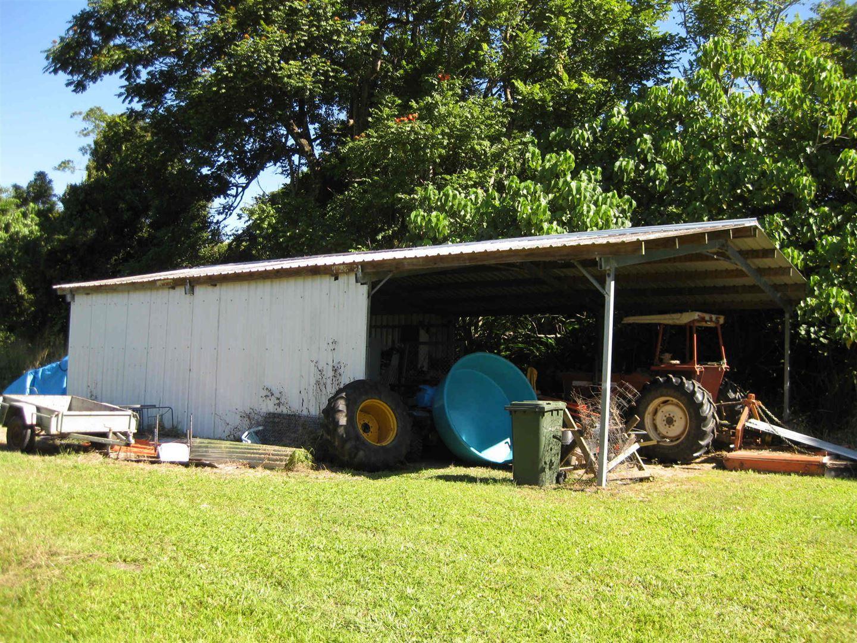 1367 Old Tully Road, Maadi QLD 4855, Image 2