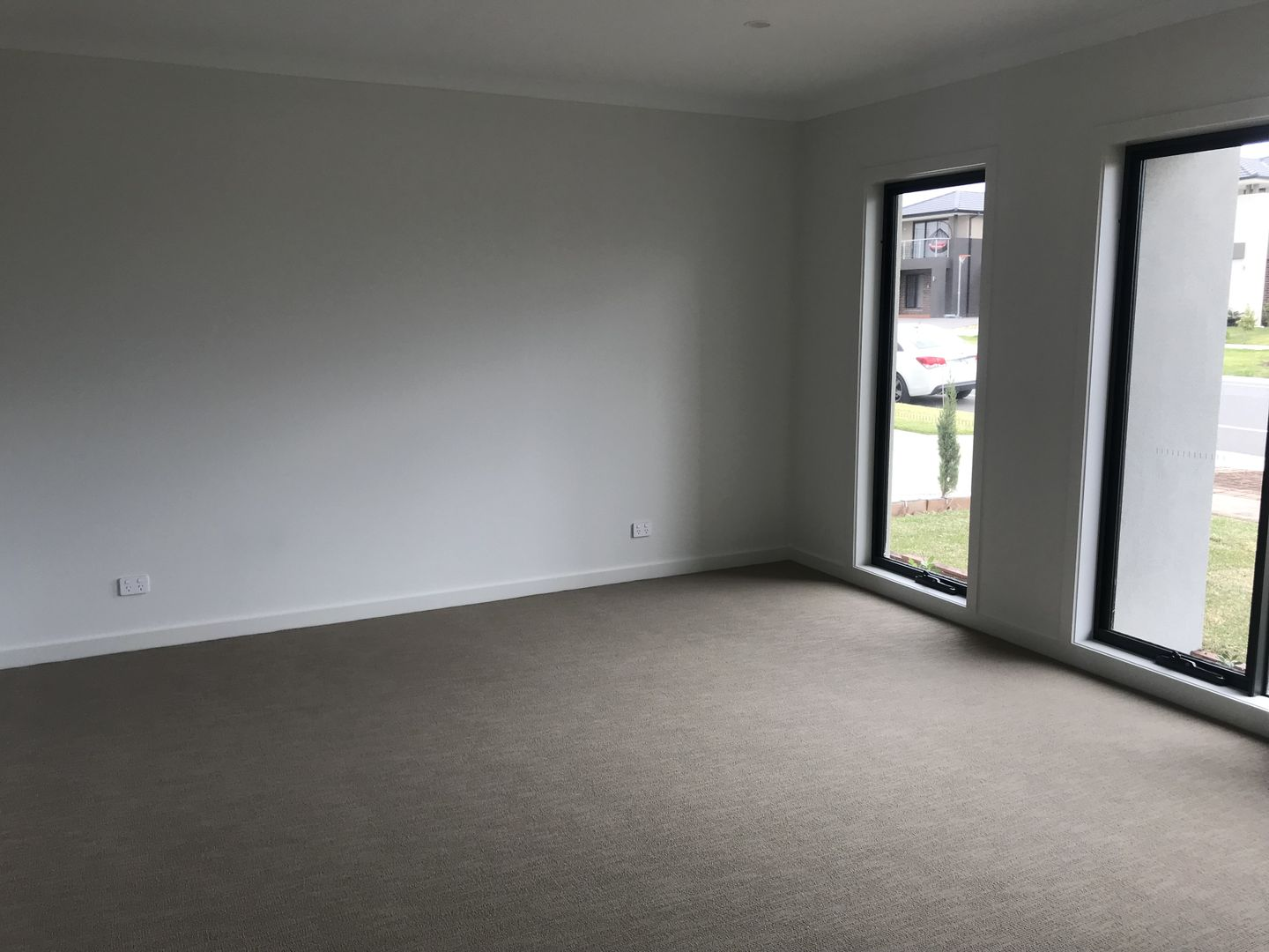 24 Moorgate Road, Clyde North VIC 3978, Image 1