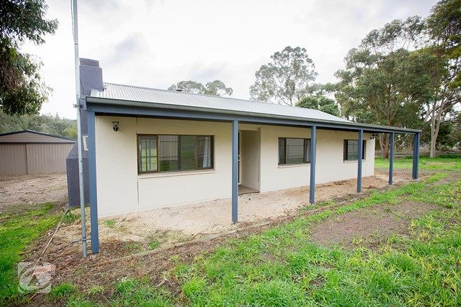 Picture of 301 SMITH STREET, NARACOORTE SA 5271