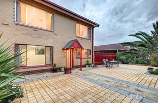Picture of 6/6 Clara Street, Mansfield Park SA 5012