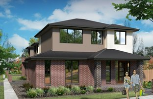 Picture of Lot 1/428 Canterbury Road, Forest Hill VIC 3131