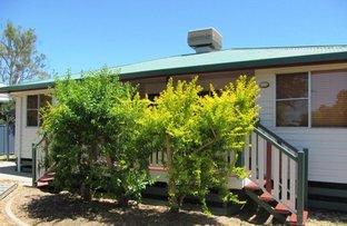 11 Caprice Court, Emerald QLD 4720