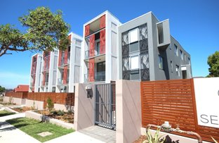 212/26 Cairds Avenue, Bankstown NSW 2200