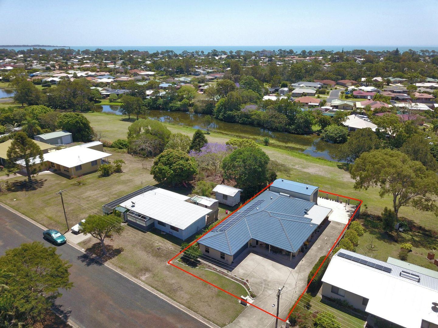 24 Bruce Street, Torquay QLD 4655, Image 0
