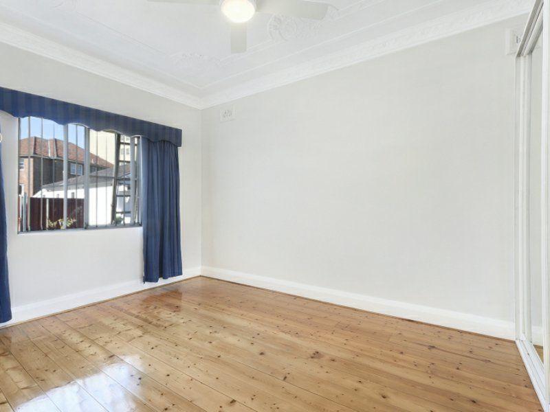 1A Blenheim Street, Bondi Junction NSW 2022, Image 2