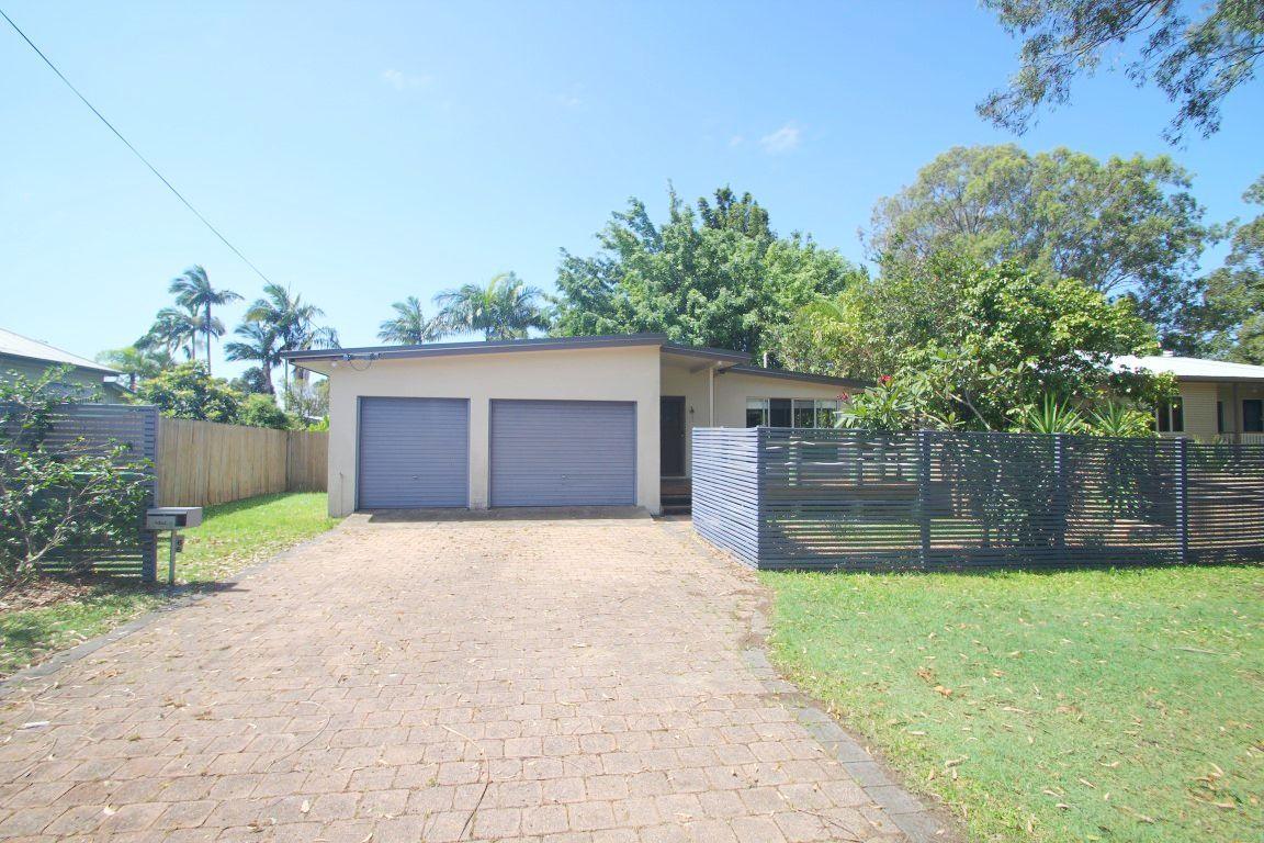 66 Gympie Street, Tewantin QLD 4565, Image 0