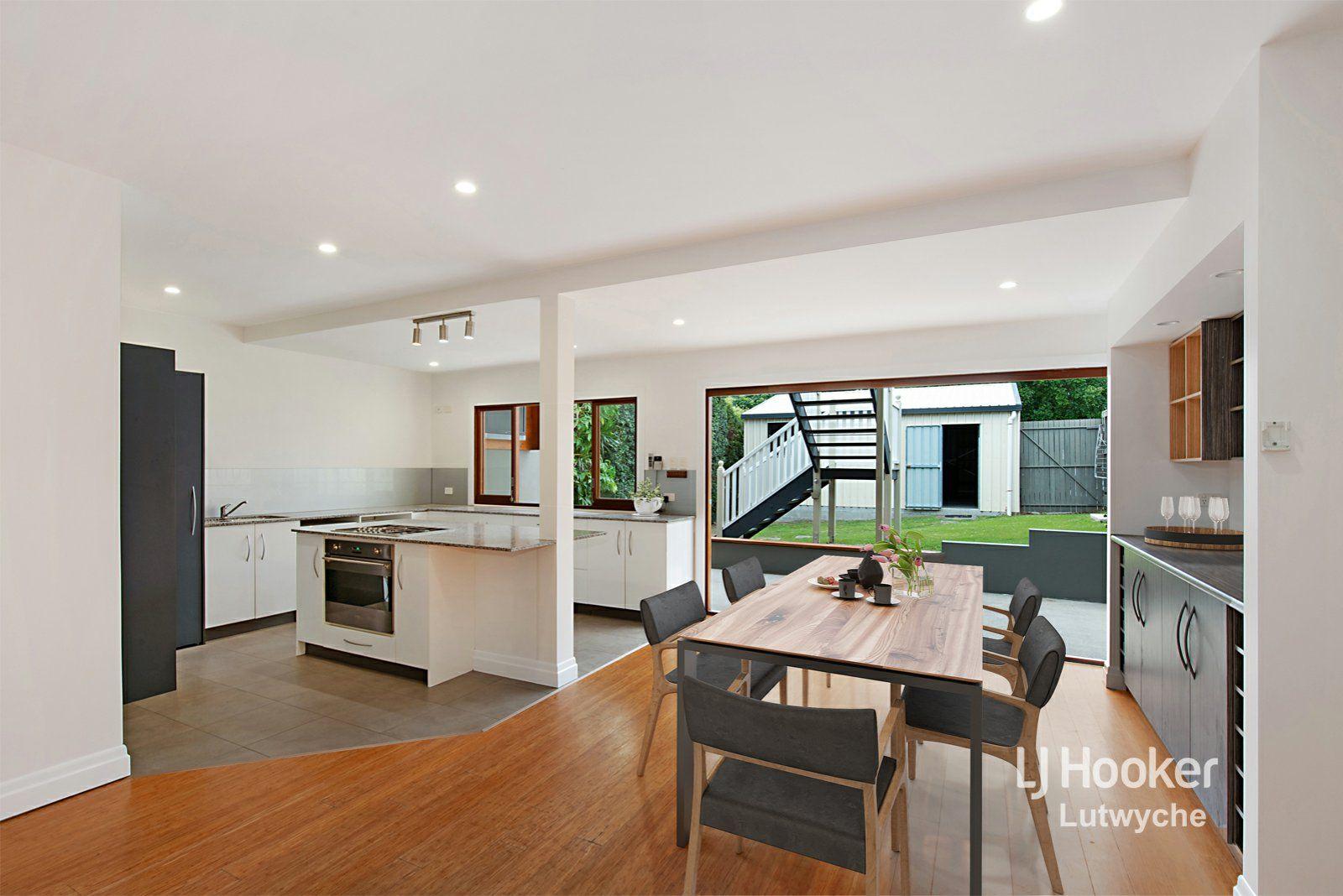 24 Boomerang Street, Lutwyche QLD 4030, Image 0