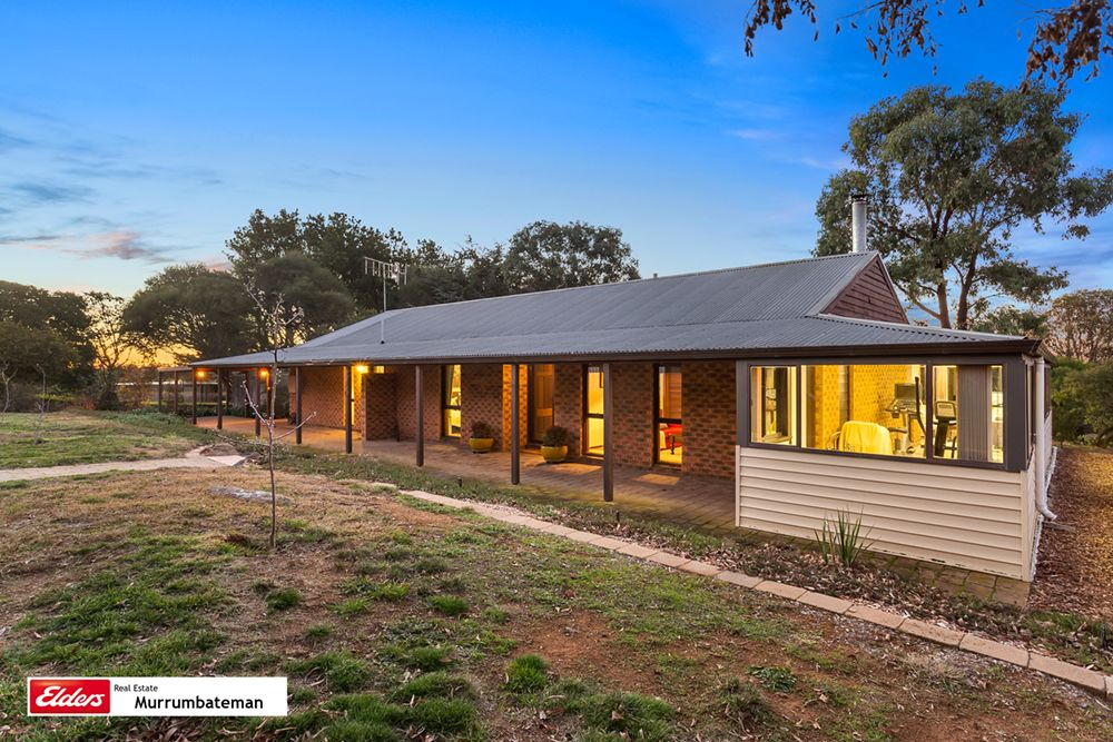 3197 Barton Highway, Murrumbateman NSW 2582, Image 1