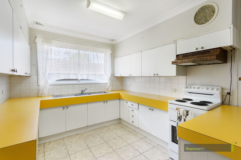 Winston Hills NSW 2153, Image 2