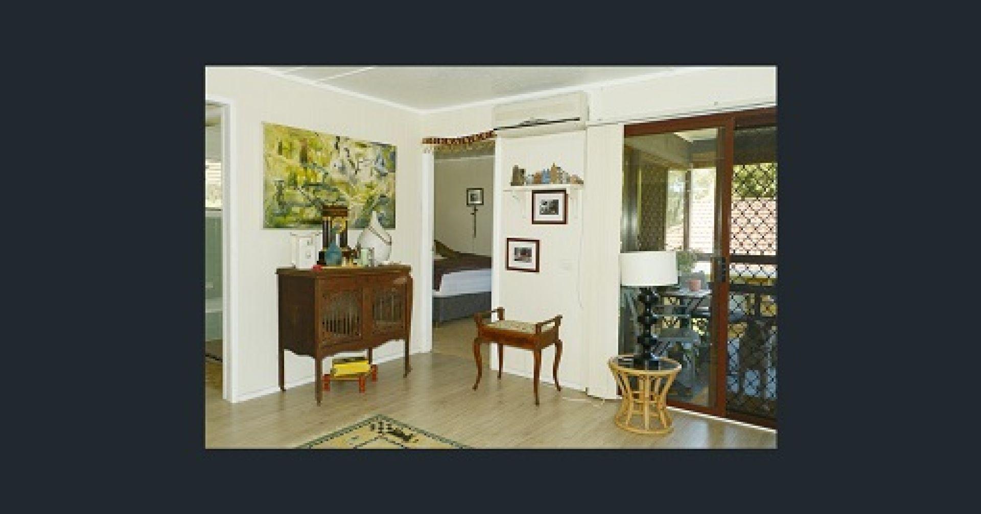 4 Seventeenth Avenue, Stuarts Point NSW 2441, Image 2
