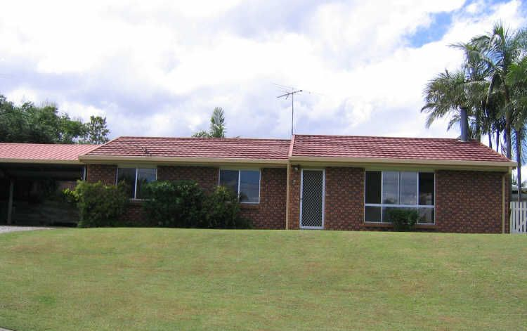 1 Aquila Court, Regents Park QLD 4118, Image 1