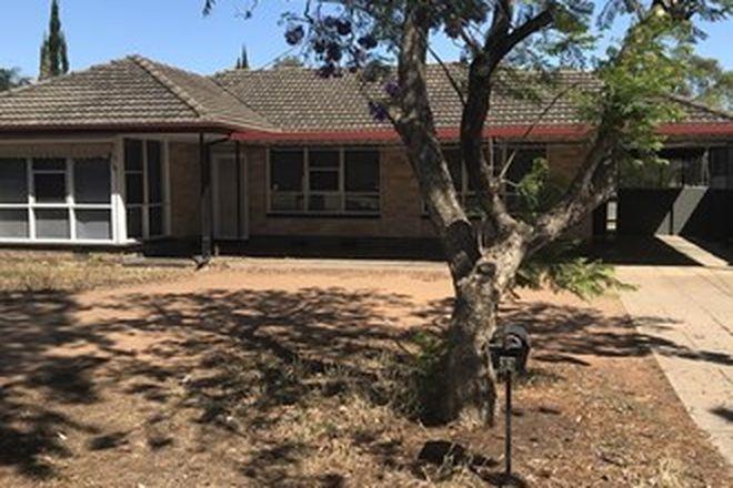 Picture of 33 Coolibah Road, SALISBURY EAST SA 5109