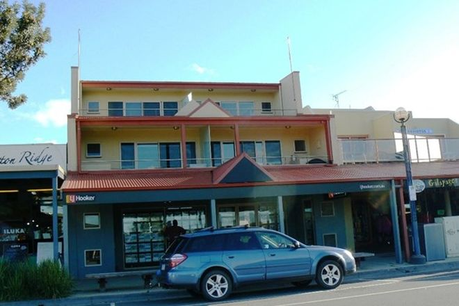 Picture of 75A Great Ocean Road, APOLLO BAY VIC 3233