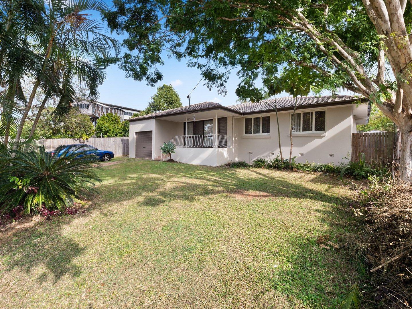 23 Tarrawonga Street, Sunnybank QLD 4109, Image 0