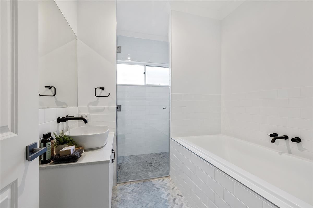 Lot 5281 Elara Estate, Marsden Park NSW 2765, Image 2