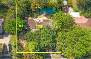 Picture of 240 Ryde Road, West Pymble NSW 2073