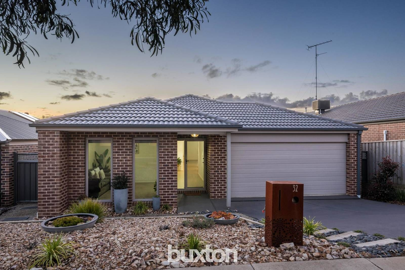 32 Village Green Drive, Leopold VIC 3224, Image 0
