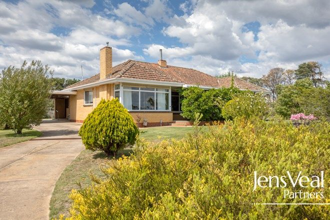 Picture of 846 Gillies Road, BALD HILLS VIC 3364