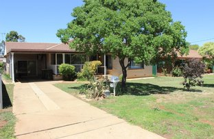 Picture of 27 Moonah Street, Dubbo NSW 2830